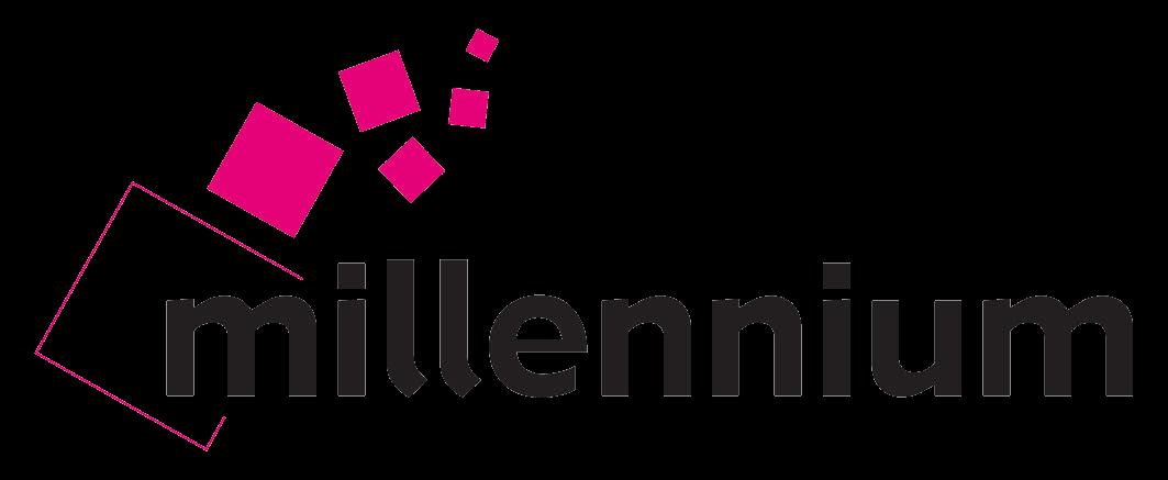 Millennium AES